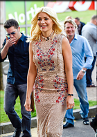 Celebrity Photo: Holly Willoughby 2200x3109   1,098 kb Viewed 22 times @BestEyeCandy.com Added 27 days ago