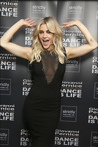 Celebrity Photo: Ashley Roberts 1200x1800   209 kb Viewed 20 times @BestEyeCandy.com Added 70 days ago