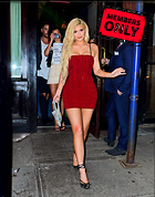 Celebrity Photo: Kylie Jenner 2400x3045   2.9 mb Viewed 0 times @BestEyeCandy.com Added 7 hours ago
