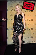 Celebrity Photo: Nicole Kidman 3332x5000   1.4 mb Viewed 4 times @BestEyeCandy.com Added 9 days ago