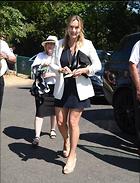 Celebrity Photo: Kate Winslet 1200x1567   338 kb Viewed 75 times @BestEyeCandy.com Added 243 days ago