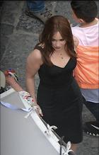 Celebrity Photo: Emilia Clarke 1920x3000   455 kb Viewed 20 times @BestEyeCandy.com Added 26 days ago