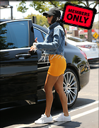Celebrity Photo: Kourtney Kardashian 2898x3750   1.8 mb Viewed 0 times @BestEyeCandy.com Added 38 hours ago