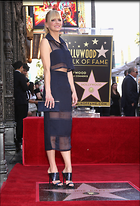 Celebrity Photo: Anna Faris 696x1024   225 kb Viewed 45 times @BestEyeCandy.com Added 262 days ago