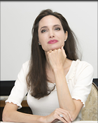 Celebrity Photo: Angelina Jolie 1200x1512   154 kb Viewed 30 times @BestEyeCandy.com Added 16 days ago
