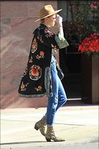 Celebrity Photo: Amber Heard 1200x1800   208 kb Viewed 27 times @BestEyeCandy.com Added 91 days ago
