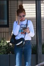 Celebrity Photo: Isla Fisher 1000x1505   169 kb Viewed 7 times @BestEyeCandy.com Added 17 days ago