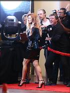 Celebrity Photo: Stacy Ferguson 1200x1581   164 kb Viewed 100 times @BestEyeCandy.com Added 29 days ago
