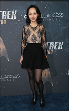 Celebrity Photo: Linda Park 1280x2062   290 kb Viewed 46 times @BestEyeCandy.com Added 162 days ago