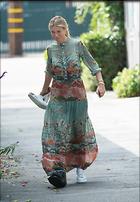 Celebrity Photo: Gwyneth Paltrow 16 Photos Photoset #367717 @BestEyeCandy.com Added 237 days ago