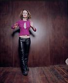 Celebrity Photo: Keira Knightley 2038x2500   682 kb Viewed 19 times @BestEyeCandy.com Added 22 days ago