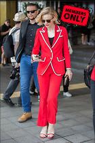 Celebrity Photo: Carey Mulligan 3701x5551   2.5 mb Viewed 0 times @BestEyeCandy.com Added 24 days ago