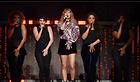 Celebrity Photo: Taylor Swift 3000x1752   835 kb Viewed 45 times @BestEyeCandy.com Added 72 days ago