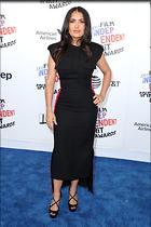 Celebrity Photo: Salma Hayek 2934x4401   1,001 kb Viewed 67 times @BestEyeCandy.com Added 26 days ago