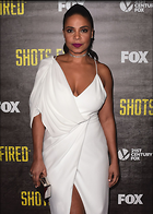 Celebrity Photo: Sanaa Lathan 1200x1680   268 kb Viewed 69 times @BestEyeCandy.com Added 264 days ago