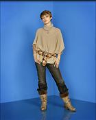 Celebrity Photo: Keira Knightley 1916x2400   771 kb Viewed 17 times @BestEyeCandy.com Added 22 days ago