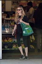 Celebrity Photo: Amanda Seyfried 2595x3900   911 kb Viewed 17 times @BestEyeCandy.com Added 39 days ago
