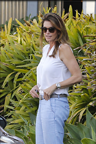 Celebrity Photo: Cindy Crawford 1200x1800   272 kb Viewed 72 times @BestEyeCandy.com Added 70 days ago