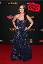 Celebrity Photo: Lacey Chabert 2236x3288   3.5 mb Viewed 0 times @BestEyeCandy.com Added 32 days ago
