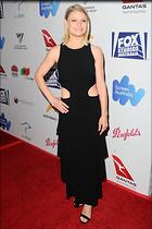 Celebrity Photo: Emilie de Ravin 2100x3150   538 kb Viewed 33 times @BestEyeCandy.com Added 74 days ago
