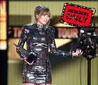 Celebrity Photo: Taylor Swift 3204x2796   2.4 mb Viewed 3 times @BestEyeCandy.com Added 44 days ago