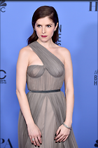 Celebrity Photo: Anna Kendrick 1919x2890   467 kb Viewed 47 times @BestEyeCandy.com Added 161 days ago