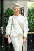 Celebrity Photo: Katherine Heigl 2000x3000   1.2 mb Viewed 69 times @BestEyeCandy.com Added 148 days ago