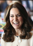 Celebrity Photo: Kate Middleton 2557x3516   385 kb Viewed 16 times @BestEyeCandy.com Added 18 days ago