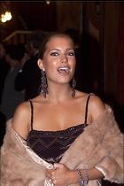 Celebrity Photo: Sylvie Meis 1024x1536   144 kb Viewed 17 times @BestEyeCandy.com Added 25 days ago