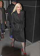 Celebrity Photo: Gwen Stefani 1200x1676   279 kb Viewed 38 times @BestEyeCandy.com Added 87 days ago
