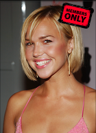 Celebrity Photo: Arielle Kebbel 2153x3000   3.6 mb Viewed 3 times @BestEyeCandy.com Added 3 days ago