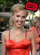 Celebrity Photo: Arielle Kebbel 2163x3000   1.4 mb Viewed 5 times @BestEyeCandy.com Added 14 days ago