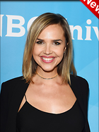 Celebrity Photo: Arielle Kebbel 1200x1598   179 kb Viewed 4 times @BestEyeCandy.com Added 3 days ago