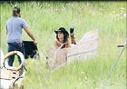 Celebrity Photo: Alessandra Ambrosio 1920x1342   311 kb Viewed 6 times @BestEyeCandy.com Added 21 days ago
