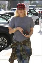 Celebrity Photo: Gwen Stefani 1200x1800   238 kb Viewed 16 times @BestEyeCandy.com Added 54 days ago