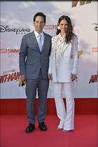Celebrity Photo: Evangeline Lilly 800x1201   84 kb Viewed 15 times @BestEyeCandy.com Added 68 days ago