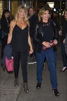Celebrity Photo: Goldie Hawn 1200x1800   266 kb Viewed 16 times @BestEyeCandy.com Added 14 days ago