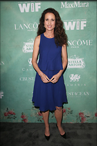 Celebrity Photo: Andie MacDowell 1200x1799   231 kb Viewed 56 times @BestEyeCandy.com Added 135 days ago