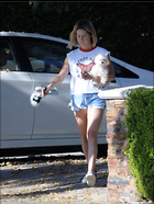 Celebrity Photo: Ashley Tisdale 1486x1973   426 kb Viewed 8 times @BestEyeCandy.com Added 63 days ago