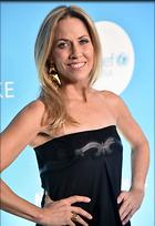 Celebrity Photo: Sheryl Crow 1200x1751   163 kb Viewed 48 times @BestEyeCandy.com Added 171 days ago