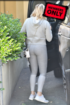 Celebrity Photo: Chloe Grace Moretz 1200x1800   2.4 mb Viewed 1 time @BestEyeCandy.com Added 7 hours ago