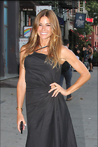 Celebrity Photo: Kelly Bensimon 1200x1800   253 kb Viewed 36 times @BestEyeCandy.com Added 79 days ago
