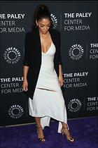 Celebrity Photo: Nicole Scherzinger 1200x1800   207 kb Viewed 68 times @BestEyeCandy.com Added 27 days ago