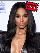 Celebrity Photo: Ciara 2970x3916   1.5 mb Viewed 3 times @BestEyeCandy.com Added 46 hours ago