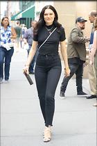Celebrity Photo: Jessie J 2000x3000   1.2 mb Viewed 113 times @BestEyeCandy.com Added 204 days ago
