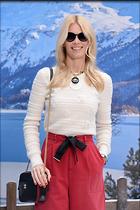 Celebrity Photo: Claudia Schiffer 1200x1800   252 kb Viewed 25 times @BestEyeCandy.com Added 75 days ago