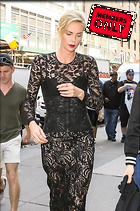 Celebrity Photo: Charlize Theron 1479x2226   1.8 mb Viewed 1 time @BestEyeCandy.com Added 3 days ago