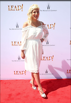 Celebrity Photo: Tori Spelling 1200x1750   222 kb Viewed 52 times @BestEyeCandy.com Added 148 days ago