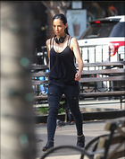 Celebrity Photo: Lucy Liu 2500x3166   1.1 mb Viewed 87 times @BestEyeCandy.com Added 173 days ago