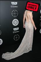 Celebrity Photo: Amber Heard 3124x4685   1.5 mb Viewed 2 times @BestEyeCandy.com Added 13 days ago